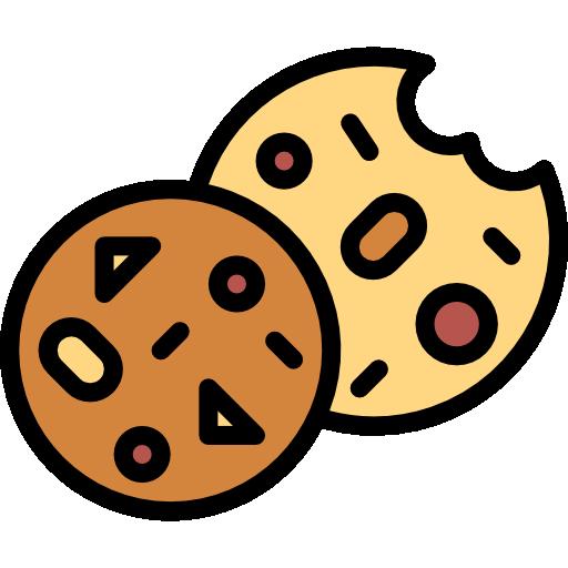 Wibrate Bakery