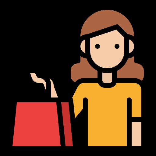 Wibrate Customer Icon