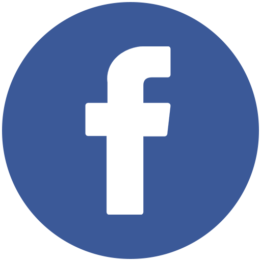 Wibrate Facebook
