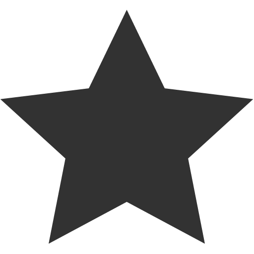Wibrate Review Star
