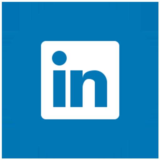 Wibrate LinkedIn