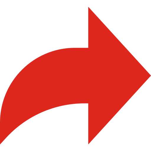 Wibrate Share Icons