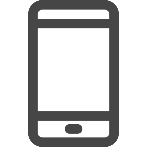 Wibrate Smart Phone
