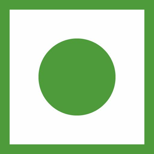 Wibrate Veg Icon