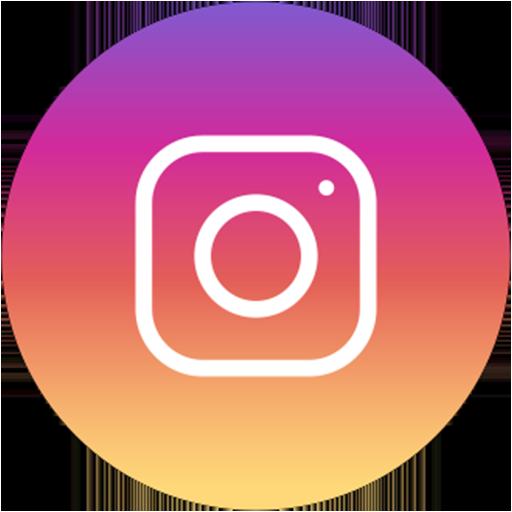 Wibrate Instagram