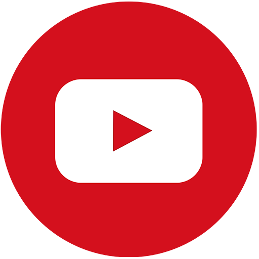Wibrate Youtube